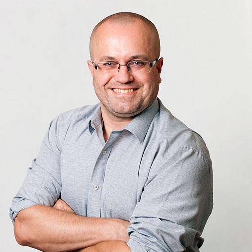 Miloš Rybanský
