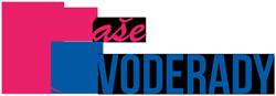 OZ Naše Voderady Logo