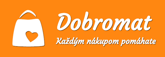 Dobromat logo